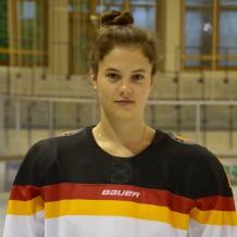 Krause Tanja