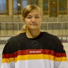 Strompf Heidi