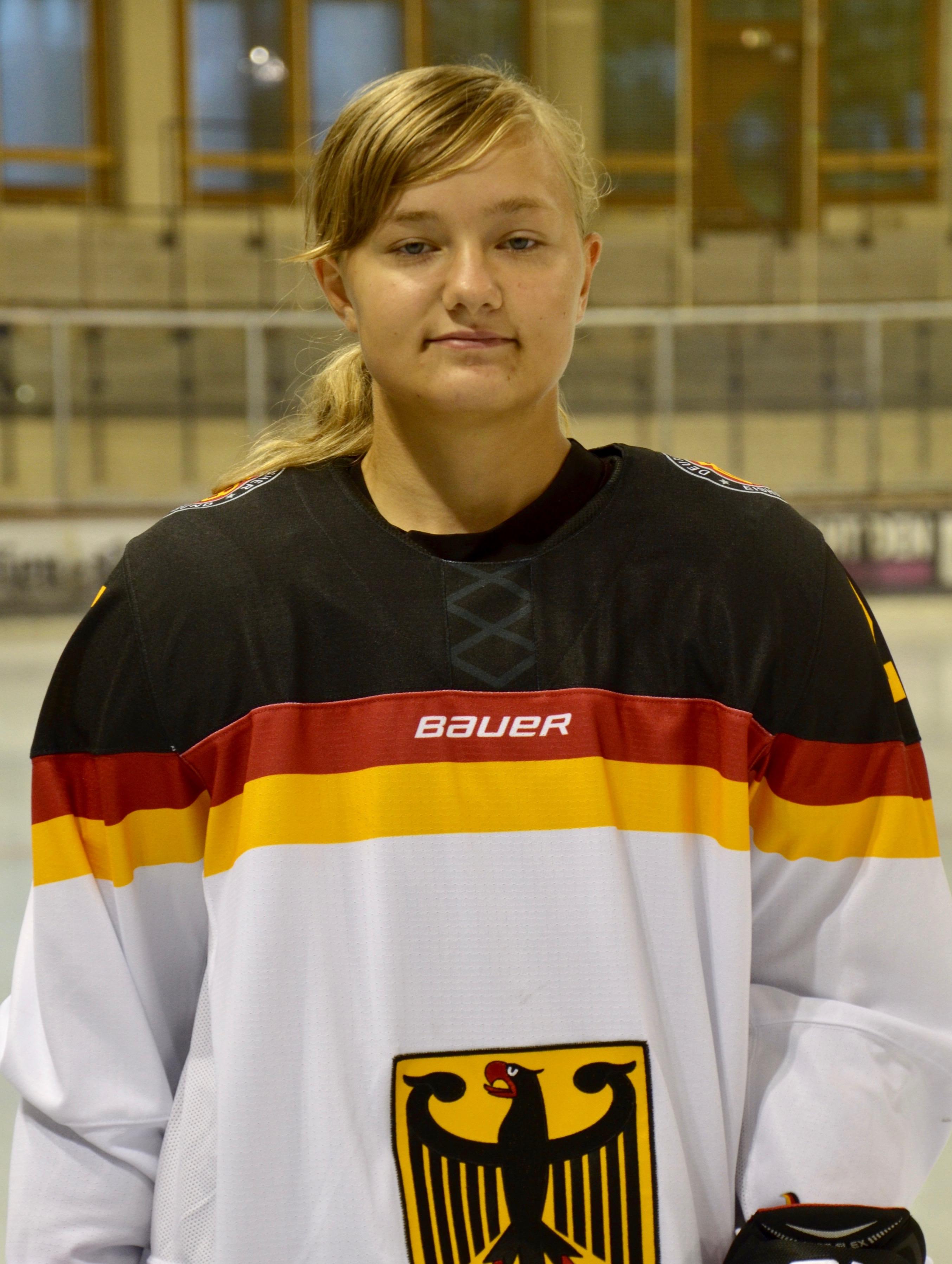 Strompf, Heidi