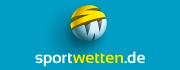 sportwetten-de-logo_deb-web
