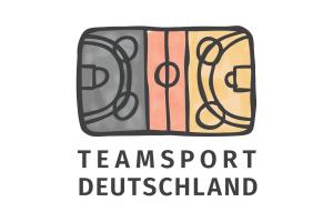 TeamsportDeutschland