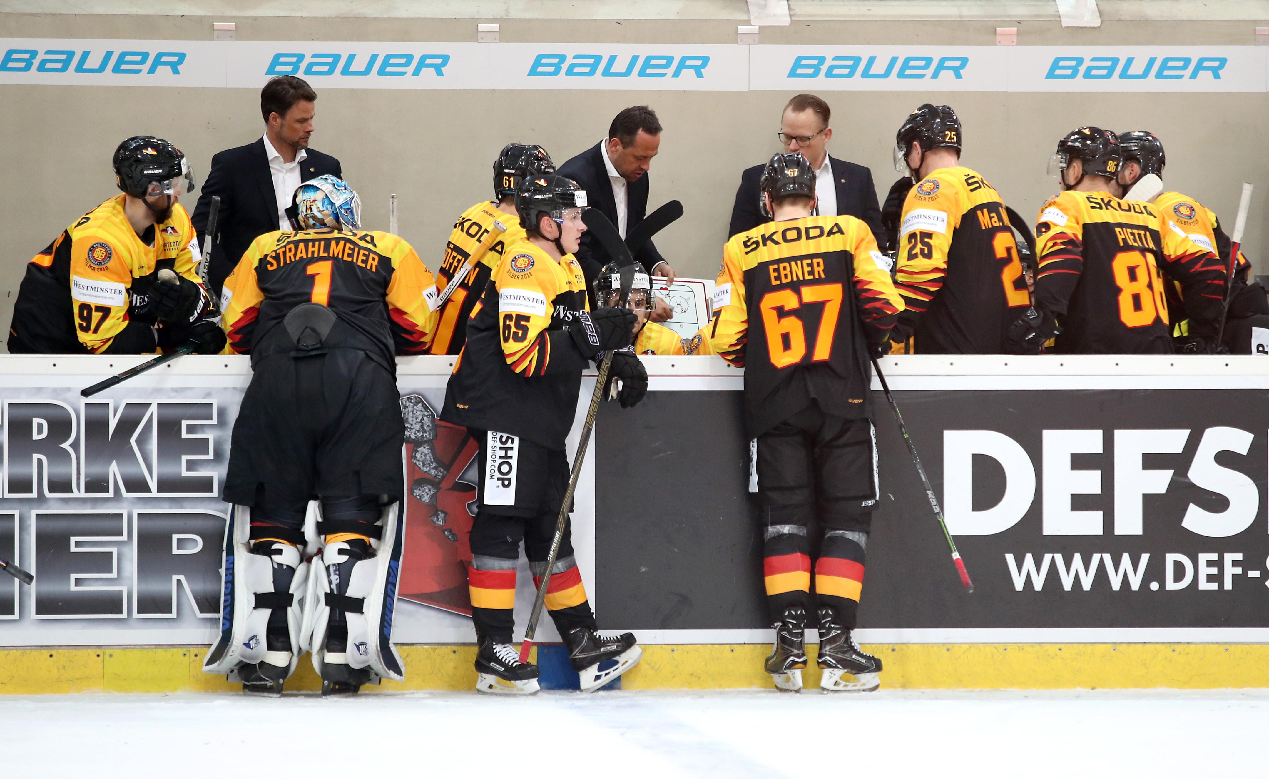 Erfreut Hockey Arbeitsblatt Ideen - Mathe Arbeitsblatt - urederra.info