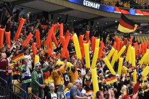 Fan-Bild-WM