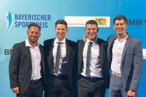 Bayerischer_Sportpreis