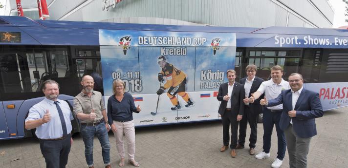 DCup_Krefeld_Werbung