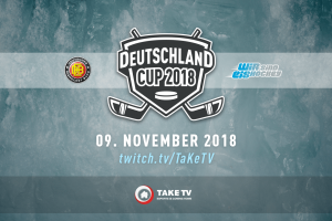 DCup2018_eSports2