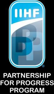 IIHF-Logo