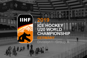 U20-WM2018