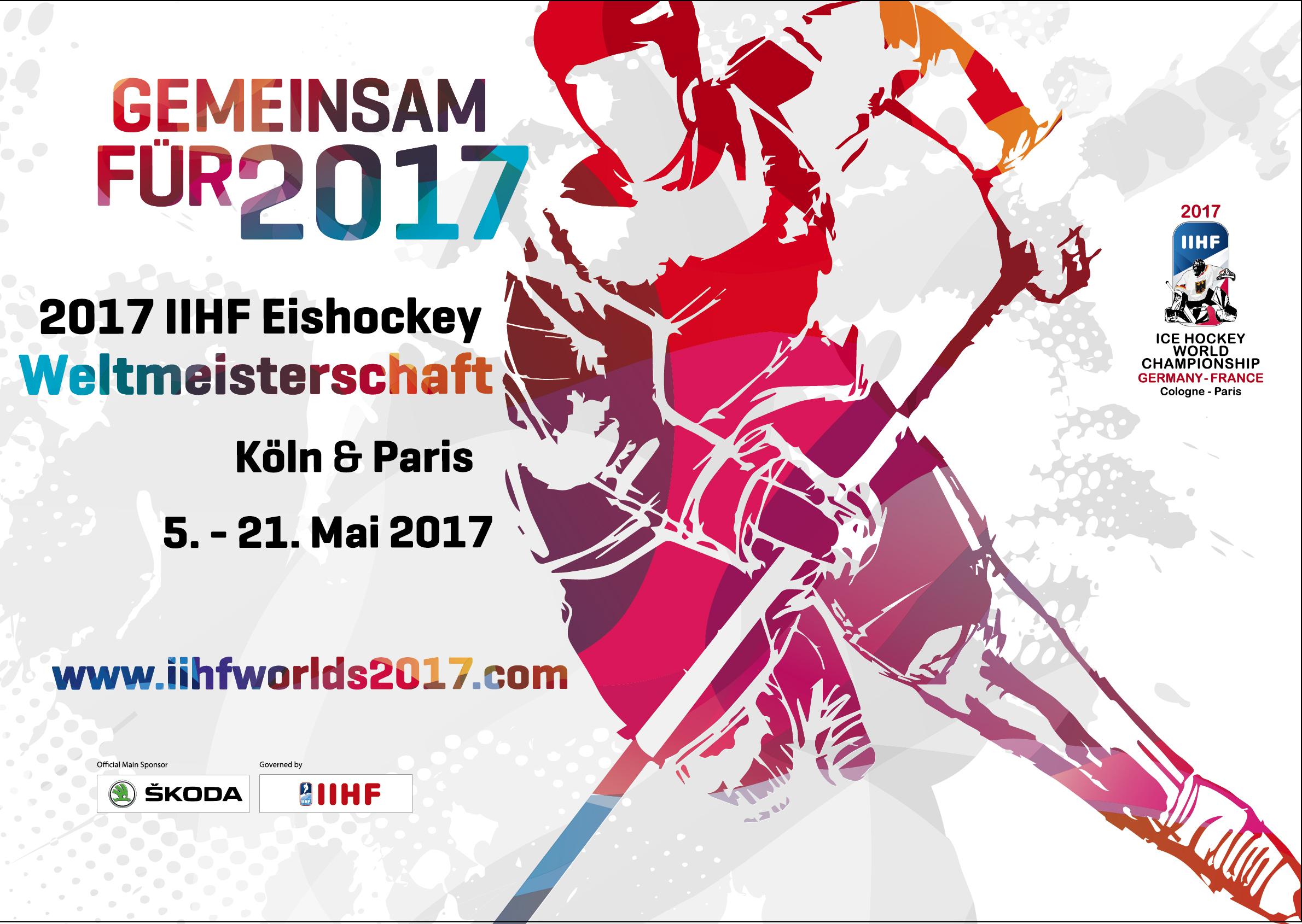 eishockey frankreich