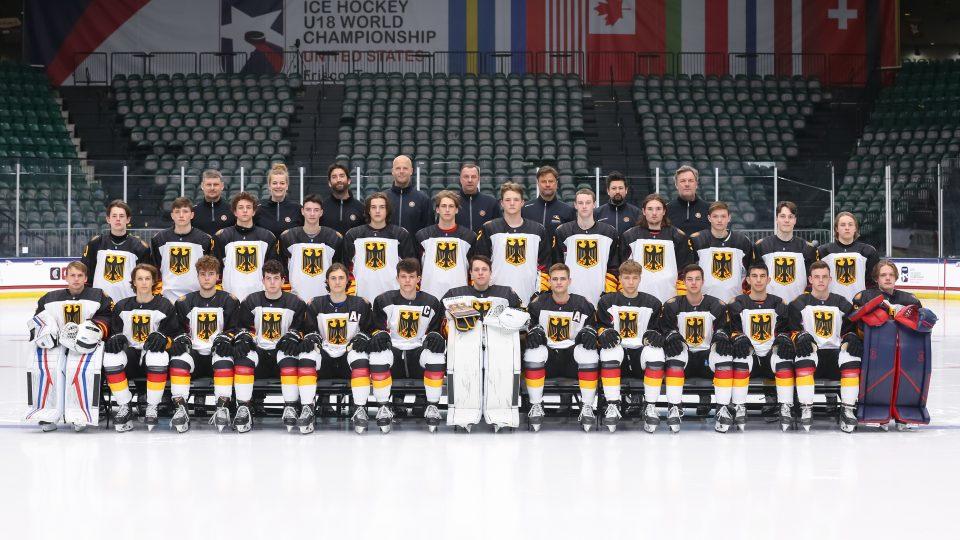 Foto: Chris Tanouye/HHOF-IIHF Images