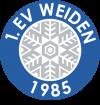 EV-Weiden