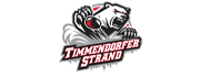 Logo Timmendorfer Strand 180x70