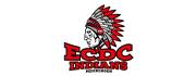 ECDC Memmingen 180x70