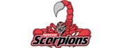 Logo Hannover Scorpions Ladies klein