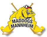 Mad Dogs Mannheim