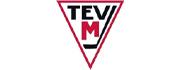 TEVM 180x70