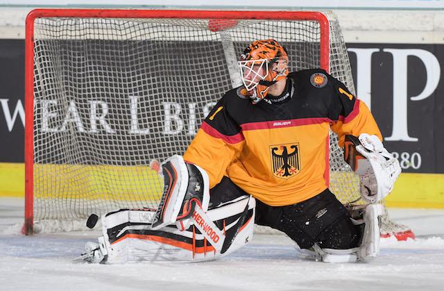 Allgemein Seite 123 Deutscher Eishockey Bund Ev