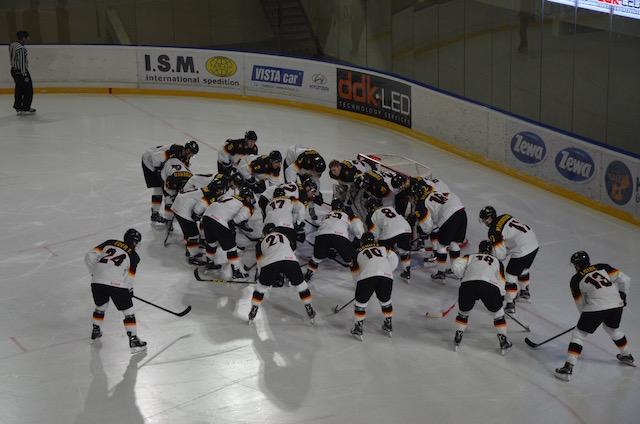 eishockey wm u20
