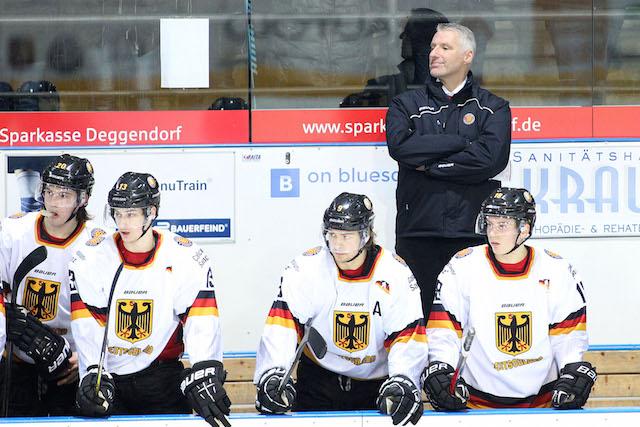 nationalmannschaft slowakei