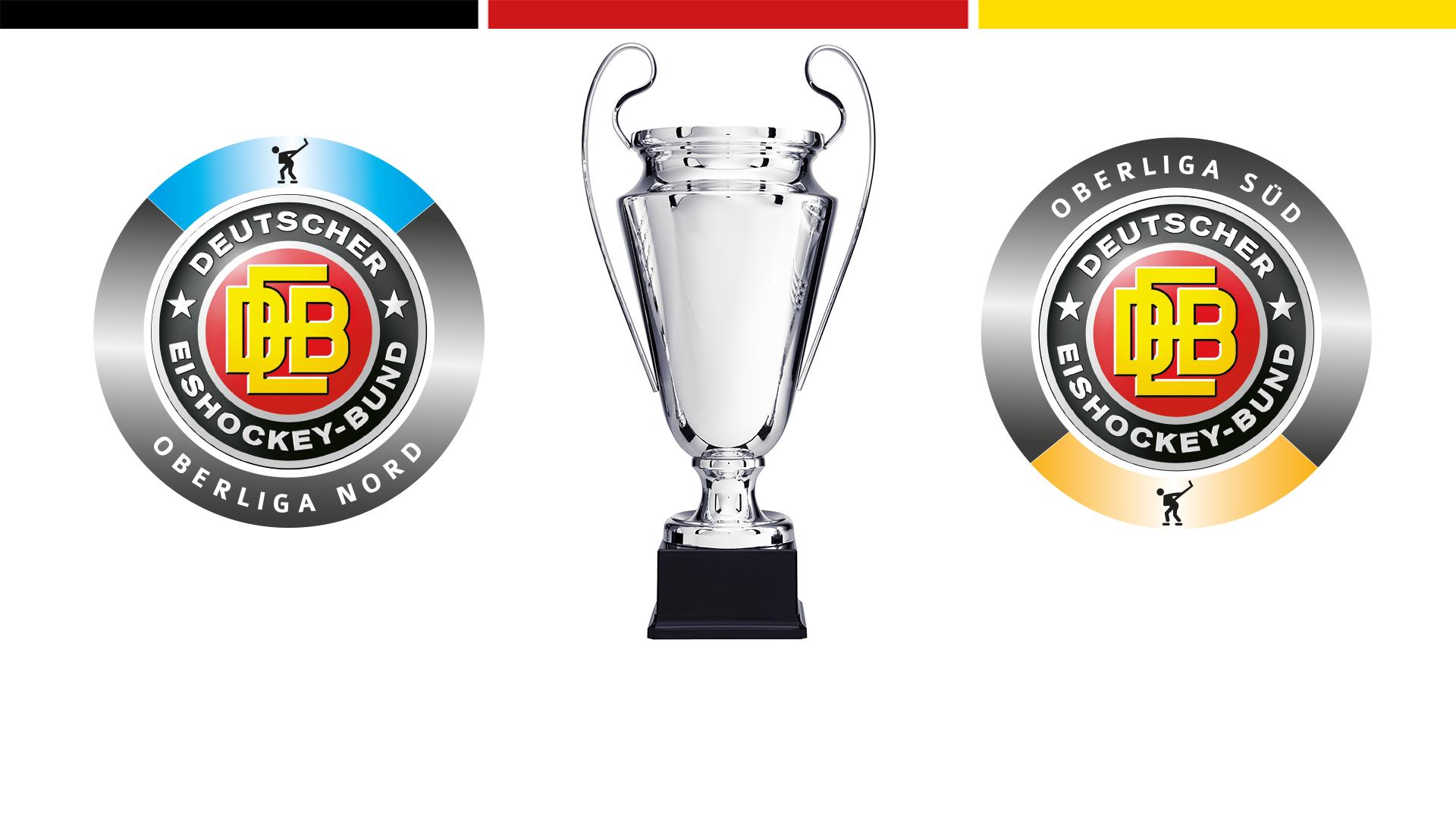 Oberliga playoffs