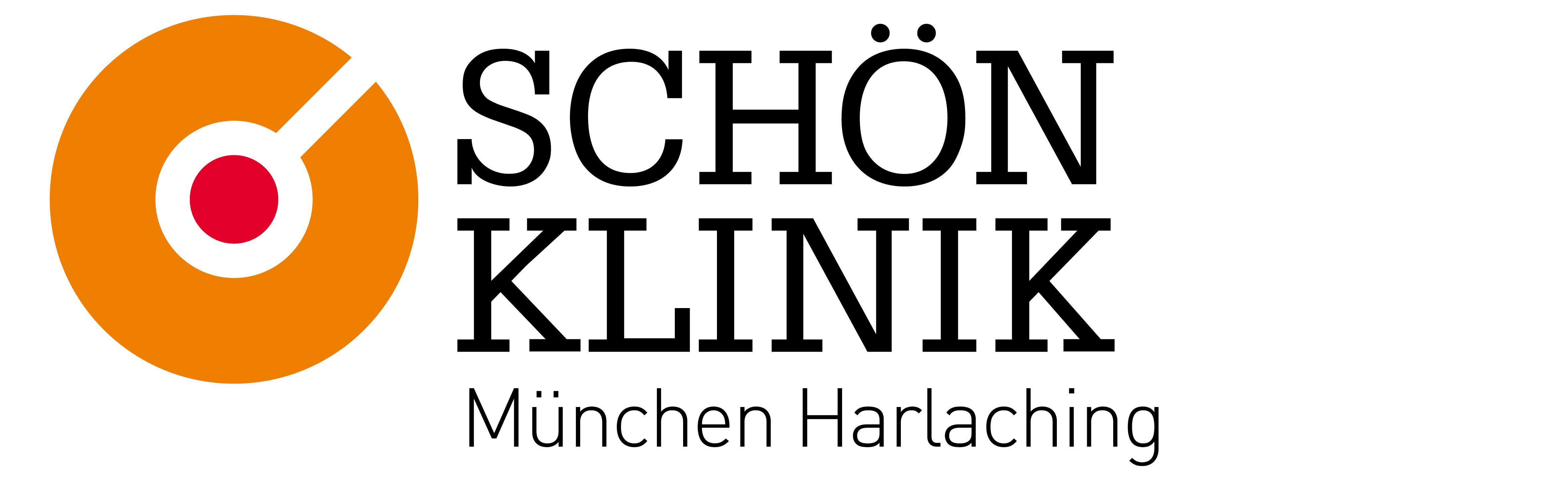 Schön Klinik München Harlaching