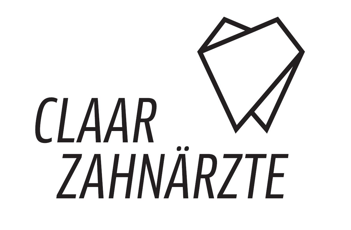 Dr.Claar & Kollegen
