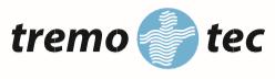 tremo-tec GmbH