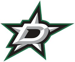 Dallas Stars – Wikipedia
