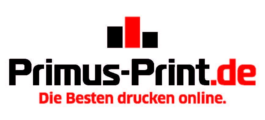 Primus-Print