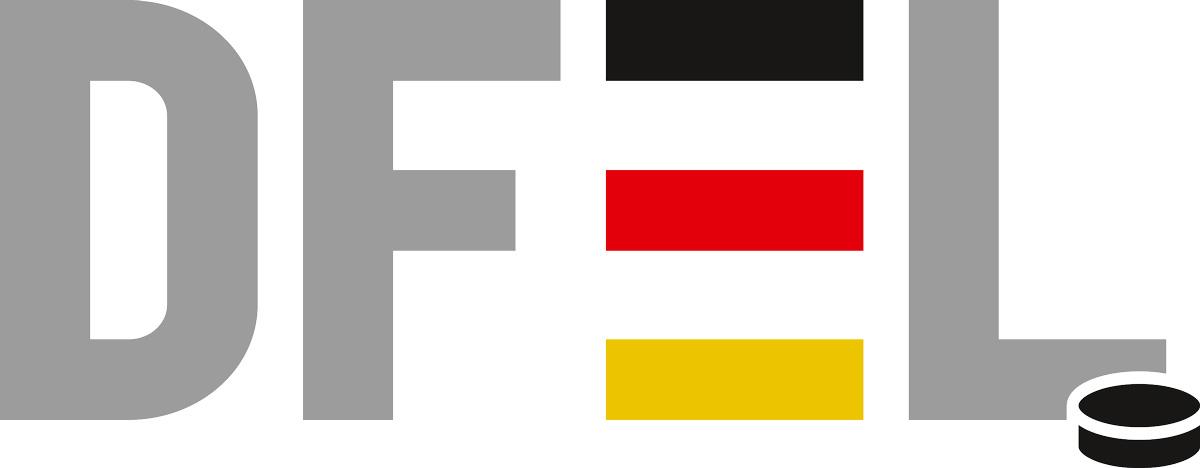 FuГџball Bundesliga Am Wochenende