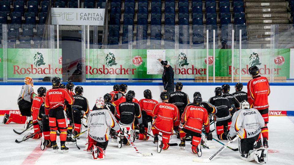 Foto: Sport-/Pressefoto Wolfgang Zink / Thomas Hahn
